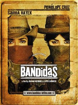Bandidas_(movie_poster)